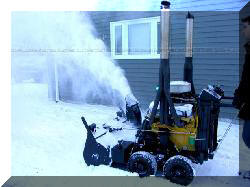 V8 Snow_Blower