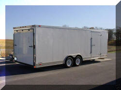 2003_Continental_Trailer_0010_small