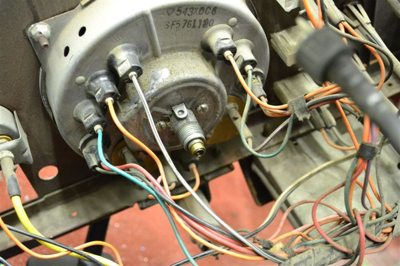 Dsc on jeep cj wiring diagram light