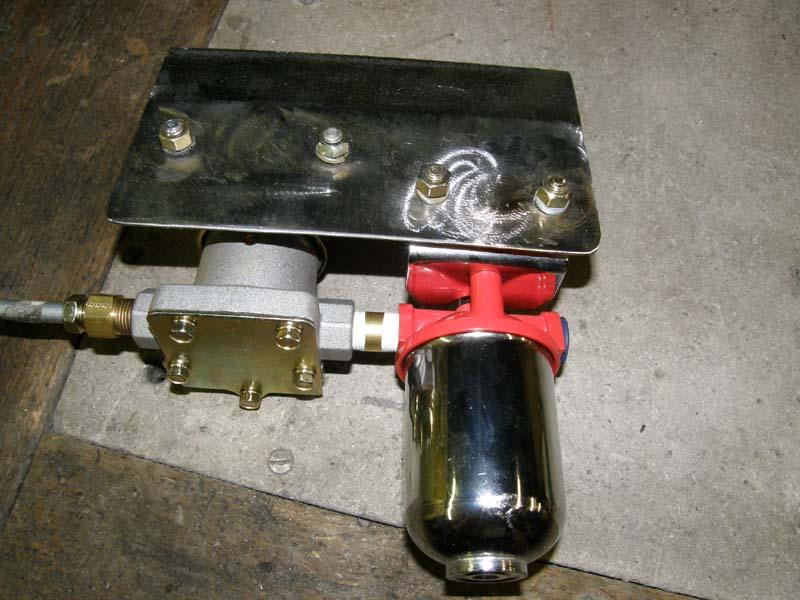 1978 pontiac firebird fuel pump and filter 2008 11 29. Black Bedroom Furniture Sets. Home Design Ideas