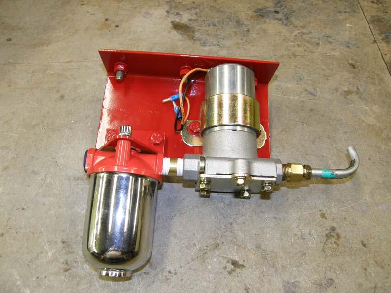 1978 pontiac firebird fuel pump and filter 2008 11 29 ... pontiac firebird fuel filter